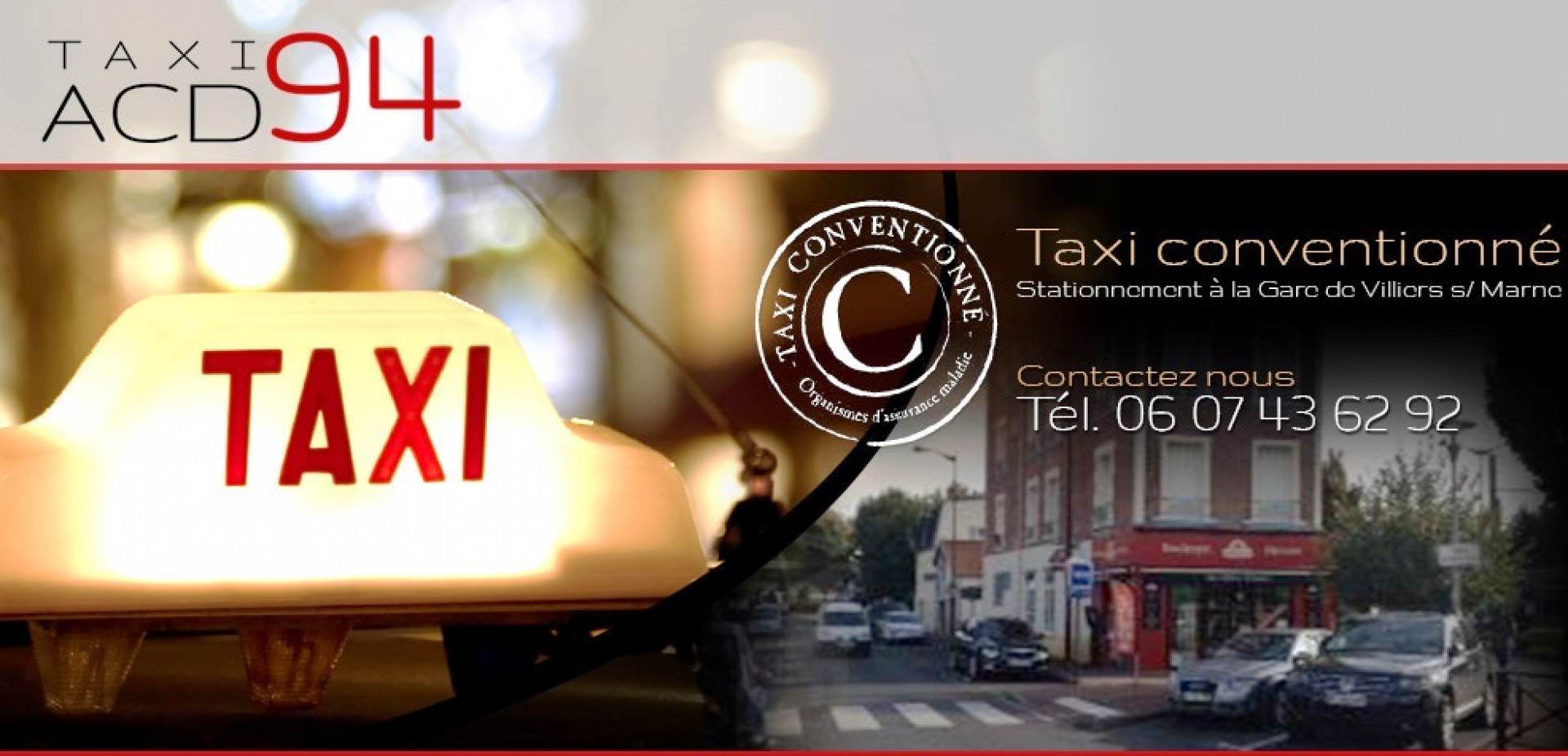 cropped-logo-taxi-acd94-1-1.png